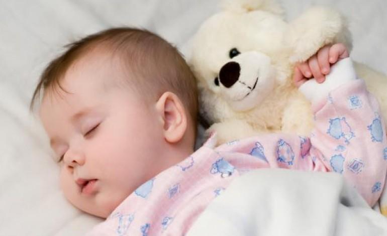 Cara mengusir nyamuk yang alami dan aman untuk bayi