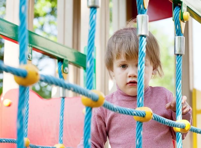 Langkah Menumbuhkan Rasa Percaya Diri Pada Anak