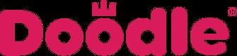 Logo Telon Doodle