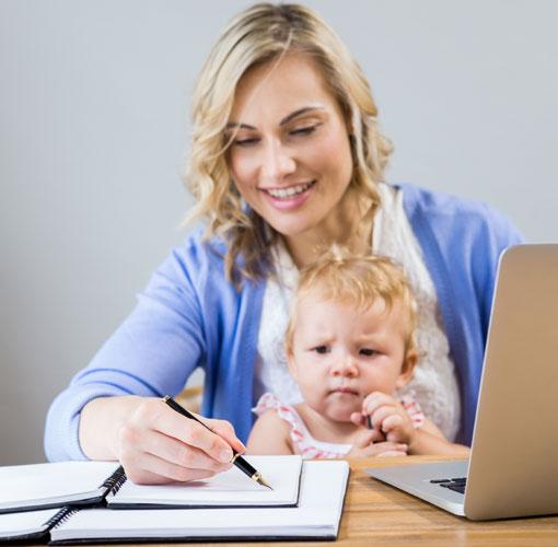 teknik menggambar untuk anak usia dini