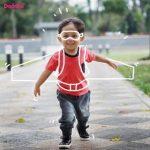 Pentingnya Mengenali Jenis Kecerdasan Anak Sejak Dini