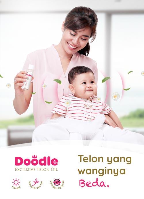 slide 1 mobile