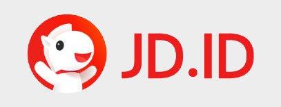 Telon Doodle On JD.ID