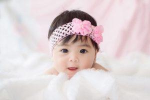 204 Inspirasi Nama Bayi Perempuan Jawa Sansekerta