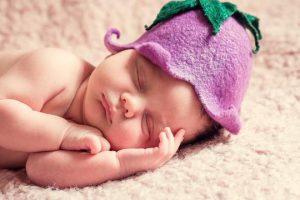 76 Nama Bayi Perempuan Jawa Ningrat