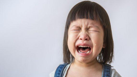 5 Cara Ampuh Mengatasi Anak Nakal, Jangan Langsung Dimarahi Ya, Mums