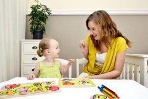 Pengen Bentuk Kepribadian Anak? Mums Bisa Ajarkan si Kecil 5 Kata Ajaib Ini